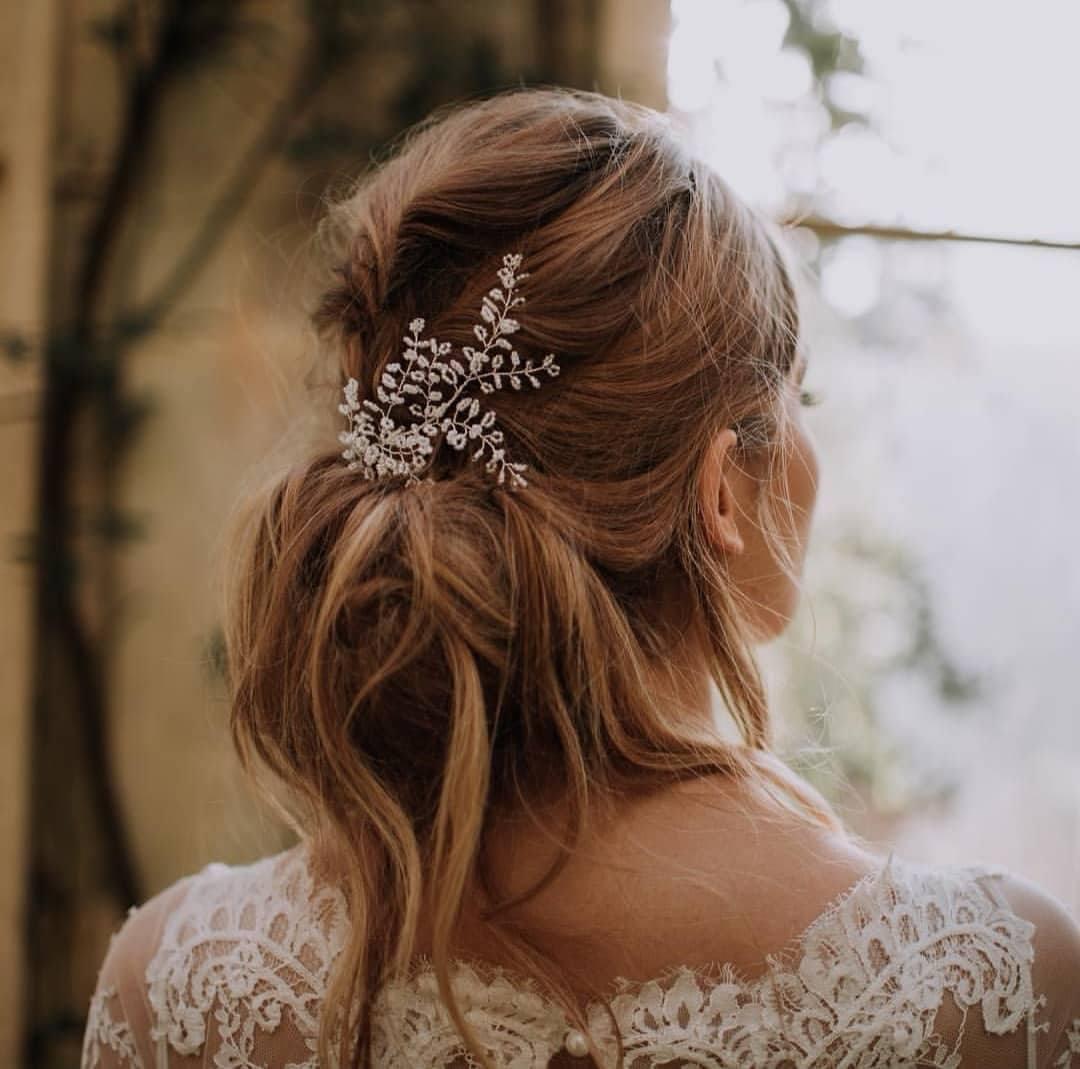 Lovelaura Hair Design