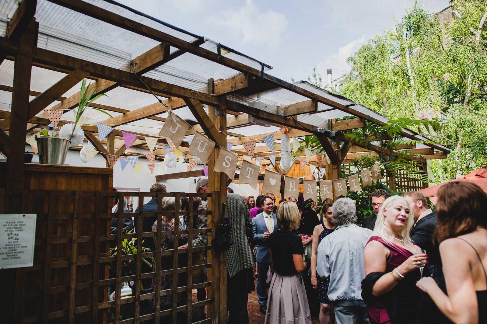 unusual-wedding-venues-uk-Hackney-City-Farm-London