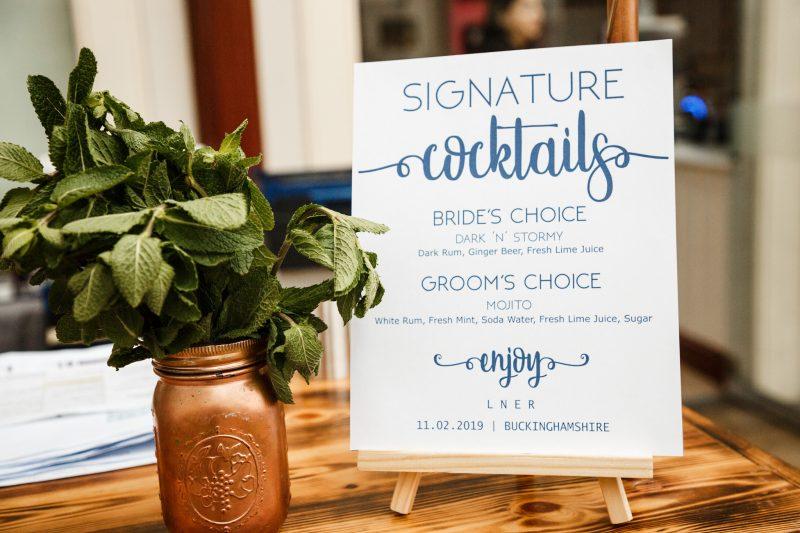bride-groom-signature-cocktails