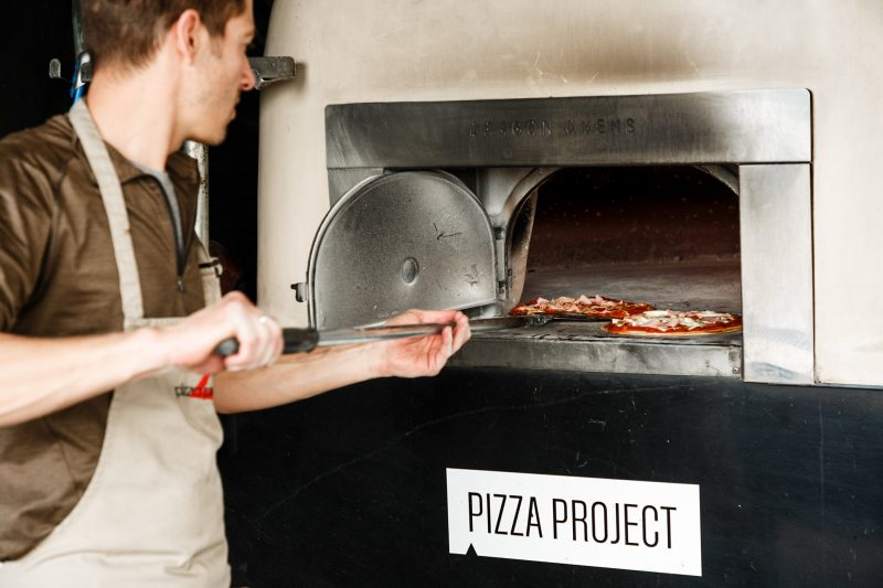 pizza-project-wedding-buckinghamshire