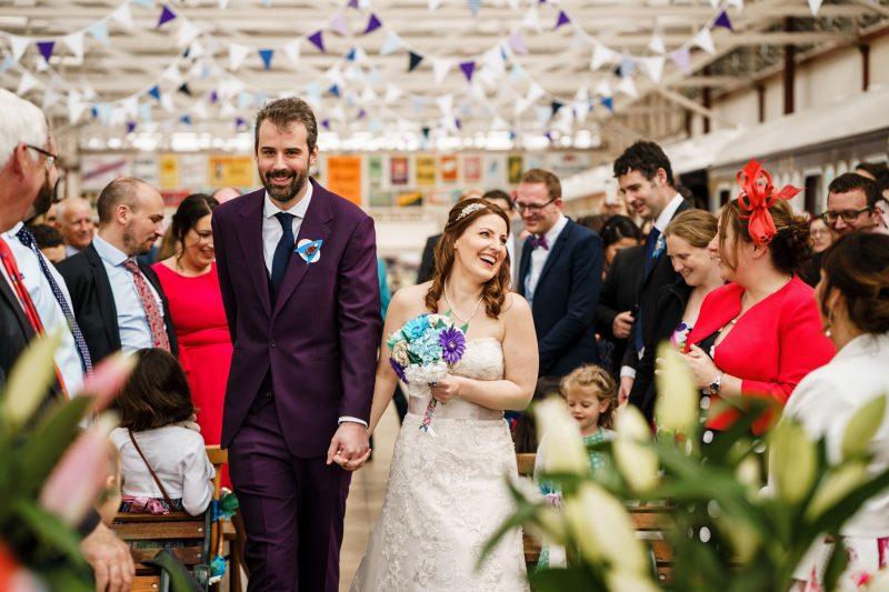 purple-blue-white-wedding-flowers