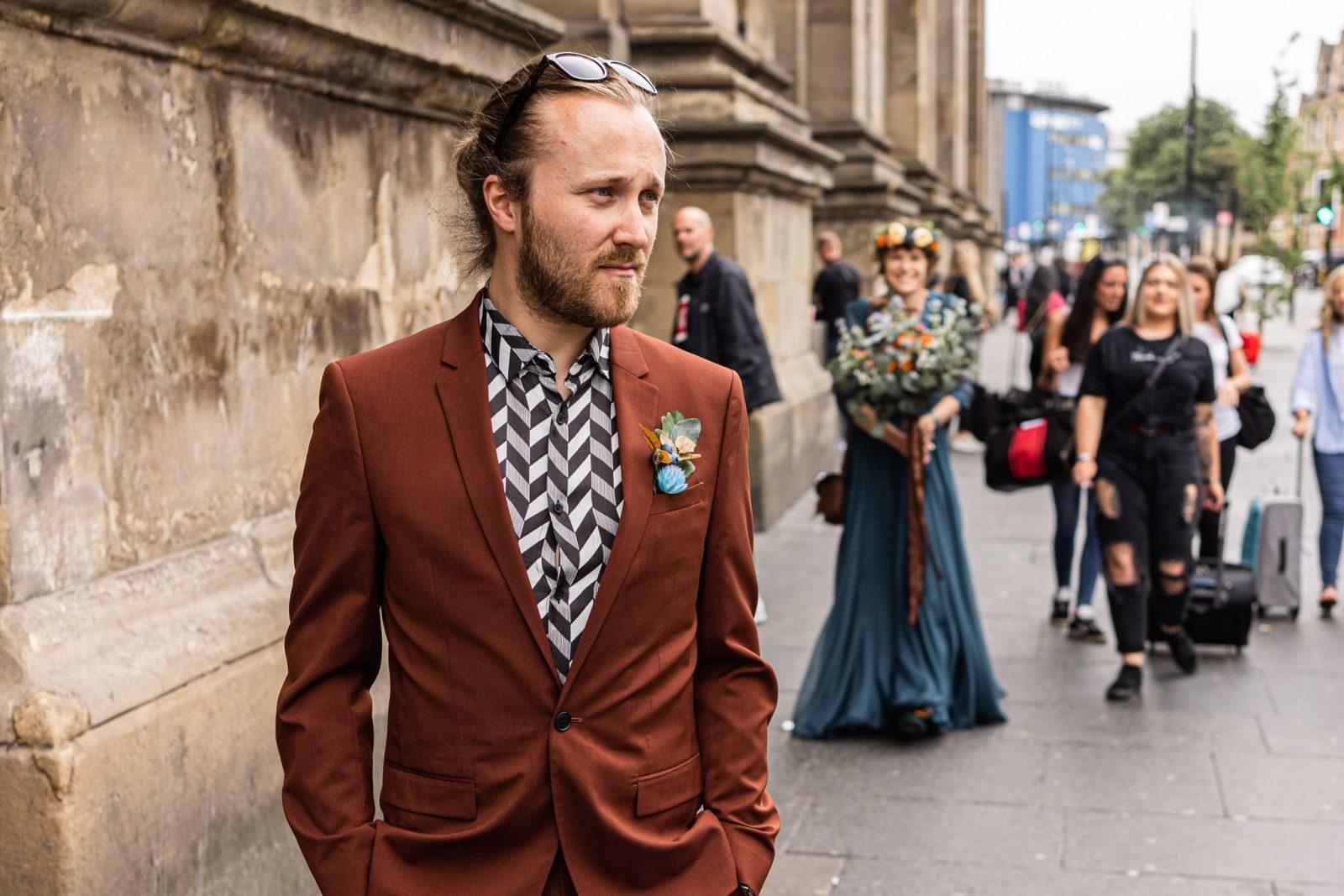 budget wedding ideas-alternative wedding newcastle