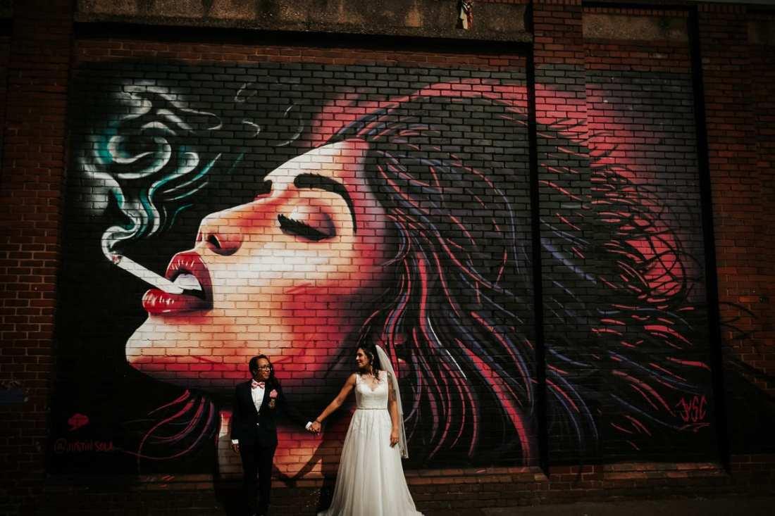 bond-company-digbeth-alice-wonderland-wedding-photography-44