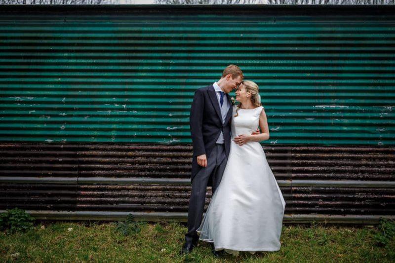 farbridge wedding james white photography