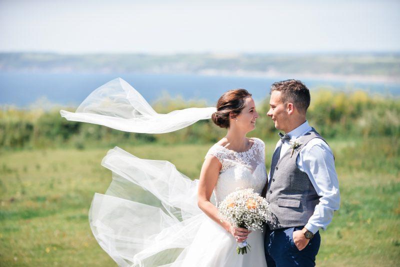 torpoint cornwall wedding